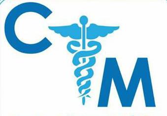 Centro Integral Médico